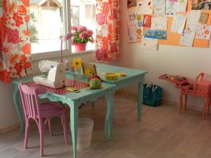 tissus et mercerie en ligne - Atelier-Antone et Linette