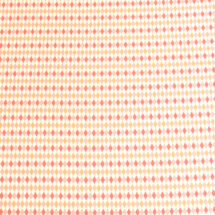 tissu mini harlequin michael miller 100% coton
