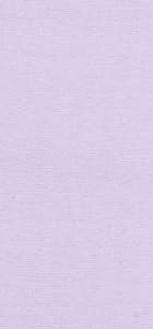 tissu uni violet michael miller 100% coton