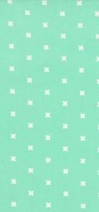 tissu artist cotton style 100% coton