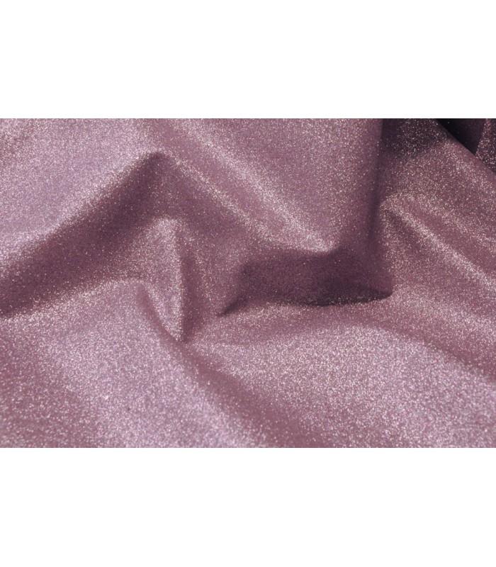 tissu paillet antone et linette. Black Bedroom Furniture Sets. Home Design Ideas