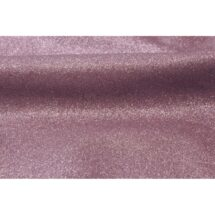 tissu pailleté rose