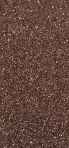 tissu-paillete-cuivre